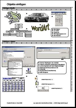 informatik excel 2000 2003 referenz anleitung tutorial 8500 bungen arbeitsbl tter r tsel. Black Bedroom Furniture Sets. Home Design Ideas